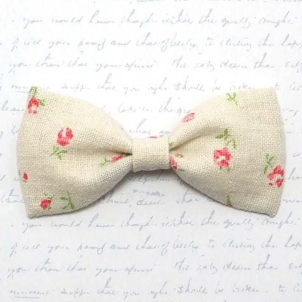 Fabric ribbon12