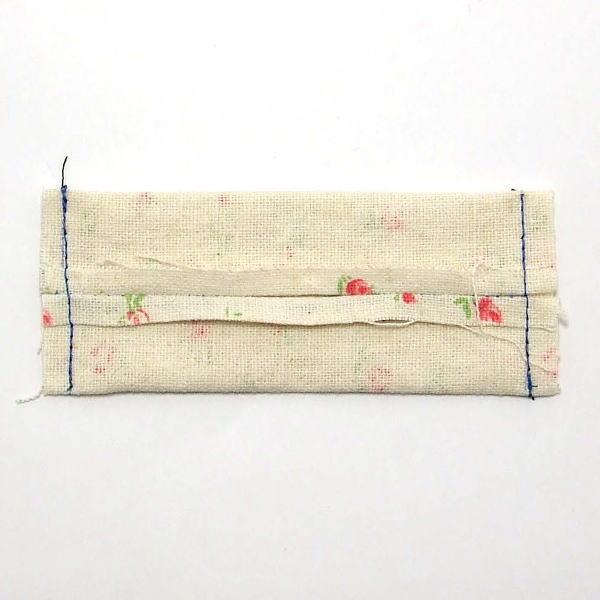 Fabric ribbon6