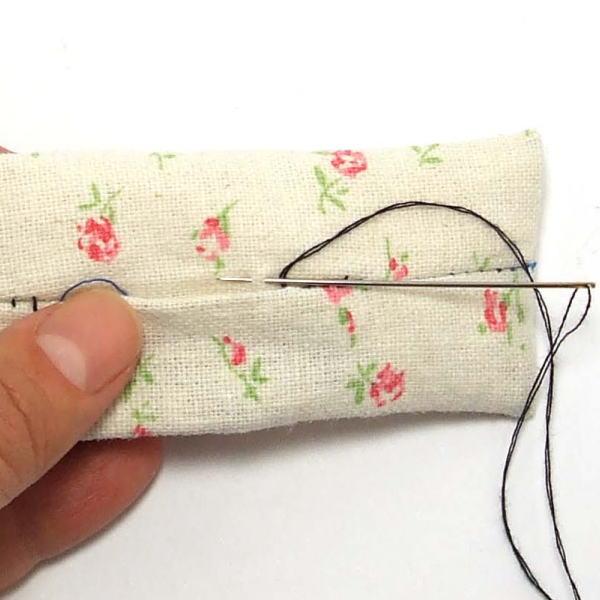 Fabric ribbon8