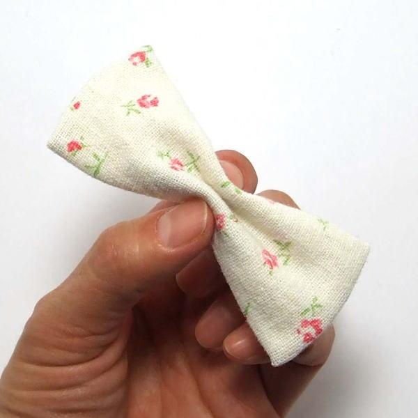 Fabric ribbon9