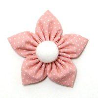 fabricflower2-12