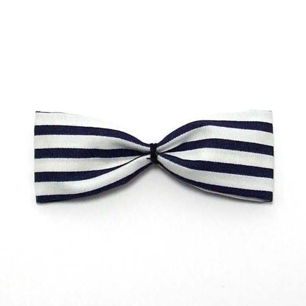 Kantan fabric ribbon11
