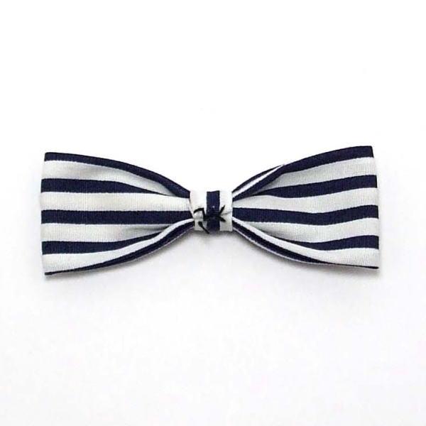 Kantan fabric ribbon13
