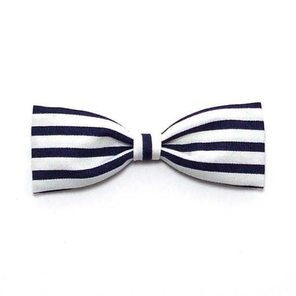 Kantan fabric ribbon14