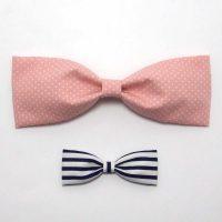 kantan_fabric_ribbon17