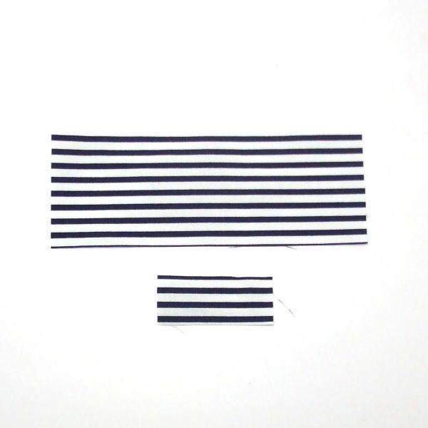 Kantan fabric ribbon2