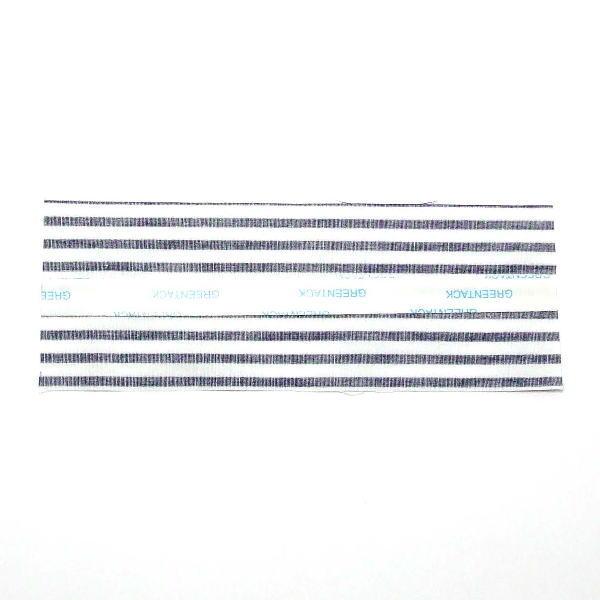 Kantan fabric ribbon5