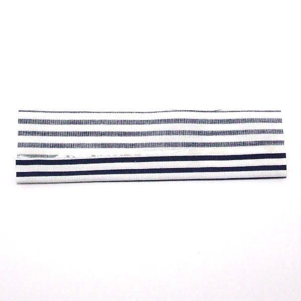 Kantan fabric ribbon6