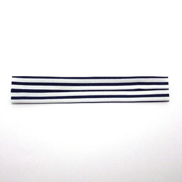 Kantan fabric ribbon7
