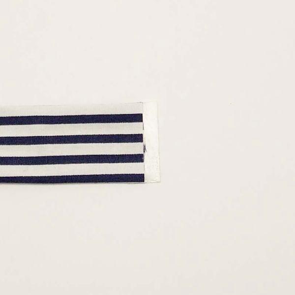 Kantan fabric ribbon8