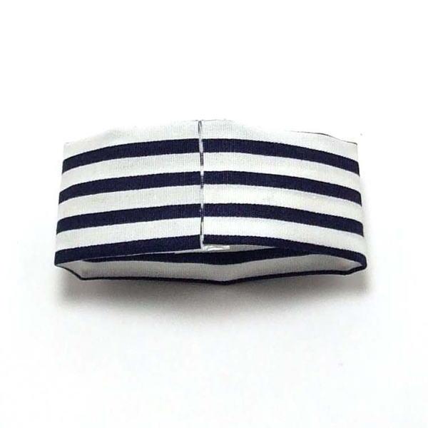 Kantan fabric ribbon9