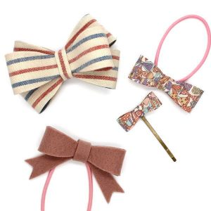 rittai_ribbon_hairgom25